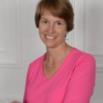 Life Coach and Author Barb Klein