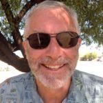 Author Jim Defilippi